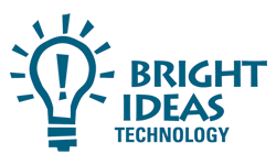 Bright Ideas Technology